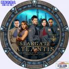 STARGATE-ATLANTIS S1-01