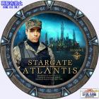 STARGATE-ATLANTIS S1-05