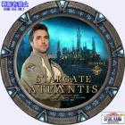STARGATE-ATLANTIS S1-06