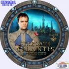 STARGATE-ATLANTIS S1-07