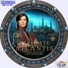 STARGATE-ATLANTIS S1-a02r