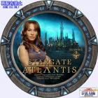 STARGATE-ATLANTIS S1-a03r