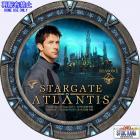 STARGATE-ATLANTIS S1-a07r