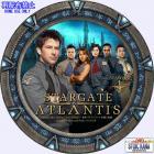 STARGATE-ATLANTIS S1-b01