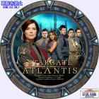 STARGATE-ATLANTIS S1-b02
