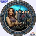 STARGATE-ATLANTIS S1-b03