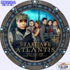 STARGATE-ATLANTIS S1-b04