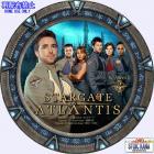 STARGATE-ATLANTIS S1-b05