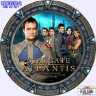 STARGATE-ATLANTIS S1-b06
