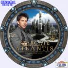 STARGATE-ATLANTIS S1-c01