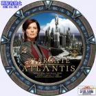 STARGATE-ATLANTIS S1-c02