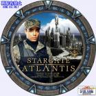STARGATE-ATLANTIS S1-c04