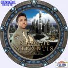 STARGATE-ATLANTIS S1-c05
