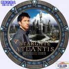STARGATE-ATLANTIS S1-c07