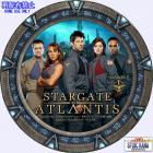 STARGATE-ATLANTIS S1-e01