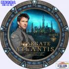STARGATE-ATLANTIS S1-e02