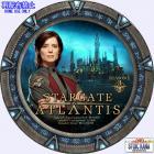 STARGATE-ATLANTIS S1-e03