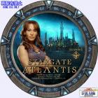 STARGATE-ATLANTIS S1-e04