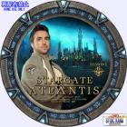 STARGATE-ATLANTIS S1-e06