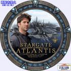 STARGATE-ATLANTIS S2-01
