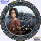 STARGATE-ATLANTIS S2-02