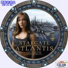 STARGATE-ATLANTIS S2-03