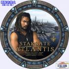 STARGATE-ATLANTIS S2-04