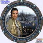 STARGATE-ATLANTIS S2-05