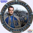 STARGATE-ATLANTIS S2-06