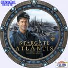 STARGATE-ATLANTIS S2-07