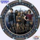 STARGATE-ATLANTIS S2-b01