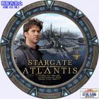 STARGATE-ATLANTIS S2-b02