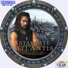 STARGATE-ATLANTIS S2-b05