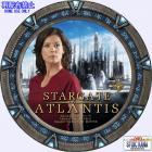STARGATE-ATLANTIS S3-02
