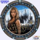 STARGATE-ATLANTIS S3-03