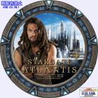STARGATE-ATLANTIS S3-04