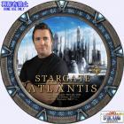 STARGATE-ATLANTIS S3-05