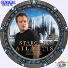 STARGATE-ATLANTIS S3-06