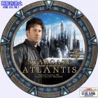 STARGATE-ATLANTIS S3-07