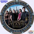 STARGATE-ATLANTIS S3-b01r
