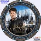 STARGATE-ATLANTIS S3-b02