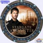 Stargate Atlantis S4-a01