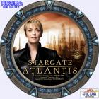Stargate Atlantis S4-a02b