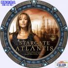Stargate Atlantis S4-a03