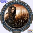 Stargate Atlantis S4-a04