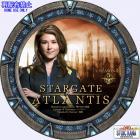 Stargate Atlantis S4-a05