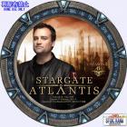 Stargate Atlantis S4-a06
