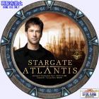 Stargate Atlantis S4-a07