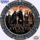 Stargate Atlantis S4-b01b
