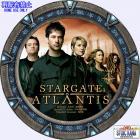 Stargate Atlantis S4-b01r